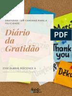 Diário-da-Gratidão-site.pdf