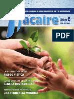 Revista-Acaire-65