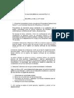 Activida3 Regimen Diciplinario