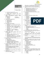 1. EKONOMI SBMPTN.docx