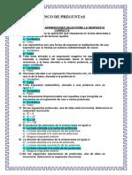 Banco de Preguntas_tarea9