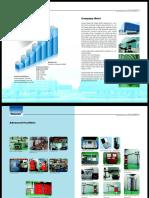 interruptor sieyuan.pdf