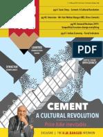 PC_-_Feb_2019_Issue_20190228145916
