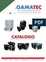 estabilizadores-ferroresonantes.pdf