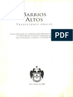vdocuments.mx_barrios-altos-tradiciones-orales.pdf