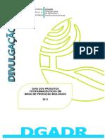 GuiaPF_MPB-2011 tratamentos.pdf