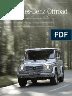 mercedes benz offroad magazin.pdf