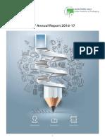 2017-8.pdf