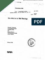 NASA bearing.pdf