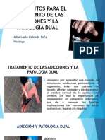 Fundamento para tratamiento adicciones y PD.pptx