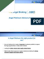 Angel Platinum (5)
