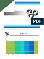 Business Process.pdf