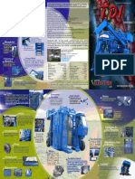 Folder Automotriz 2016