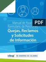 Manual de Ayuda PQRS Orfeo (2)