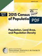 _POPCEN Report No. 3.pdf