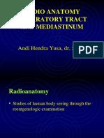 Radioanatomi_pada_Sistem_Respirasi.PPT