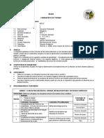 Fundamento de Turismo 2015 Editado (1)