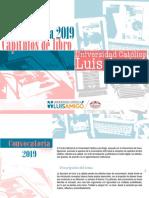 convocatoria-2019.pdf
