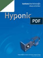 HY Brochure