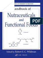 Handbook-of-Nutraceuticals-and-Functional-Foods.pdf