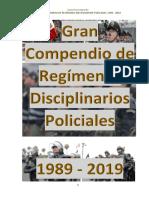 Gran-compendio-de-regímenes-disciplinarios-policiales-1989-2019-Legis.pe_.pdf