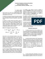 GUIA_9_DE_BALANCE_de_Energia_con_reaccio.docx