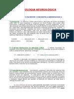 Apêndice 2 Semiologia Neurológica