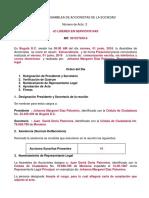 7448_nombramiento_representante_legal (1) (3).docx