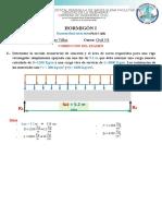 CORRECCION DEL EXAMEN(1).docx