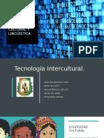 Tecnologia Intercultural Mejorado