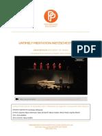 178-916-5-PB.pdf