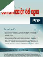Introduccion de Quimica