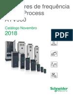 ATV900_Catálogo
