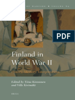 Finland in World War II (e).pdf