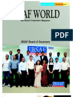 Ibsaf Sept-oct 2010