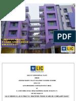 LIC Sale