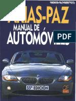ariaz-paz-manual-de-automoviles-55-ed.pdf