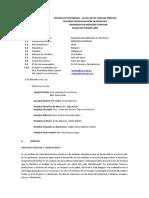 MEDICINA FAMILIAR I.docx