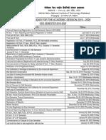 acadcal_2019_20.pdf