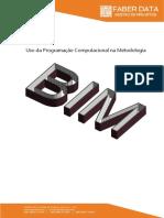 Uso Da Programação Computacional Na Metodologia