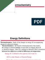 Chem_215_Thermochemistry-3-3-4