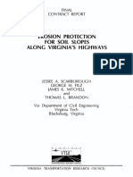 01-cr3 erosion protection virginiadot.org.pdf