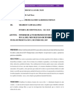 FLUORIZACION-converted.docx