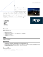 Singalila_Ridge.pdf