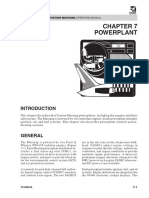 Citation-Mustang-Powerplant.pdf