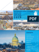 Market Report 2019 Q2 Full Report