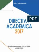 directiva-vac-2017-21042017