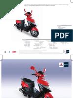 5d3f05931a4e8.pdf