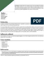 Mar de Dirac.pdf