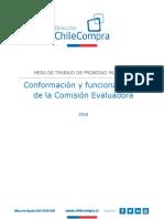 2-Comision-Evaluadora  08-02-2019 10.16.pdf